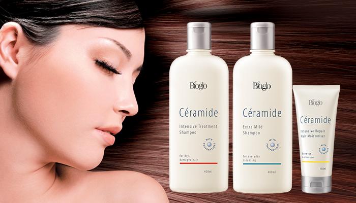Bioglo_Ceramides_Shampoo_Moisturizer