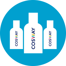 cosway-smartearner-things-1