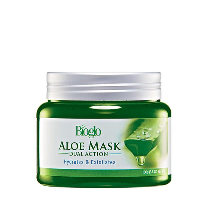 Aloe Mask Cosway