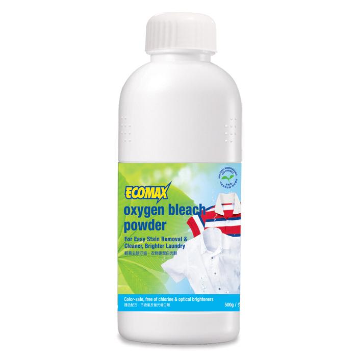 Oxygen Bleach Powder - COSWAY