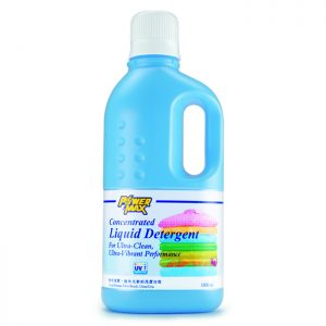 Concentrated Fabric Softener Spring Blossom Cosway