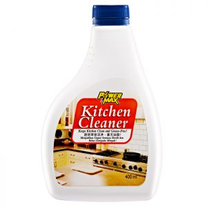 Kitchen Cleaner COSWAY - Kitchen cleaner