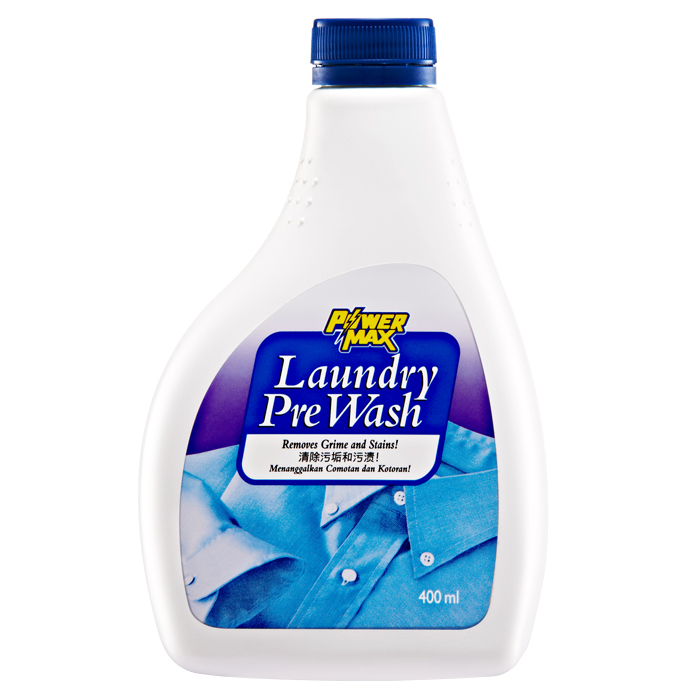 Laundry Pre Wash - COSWAY