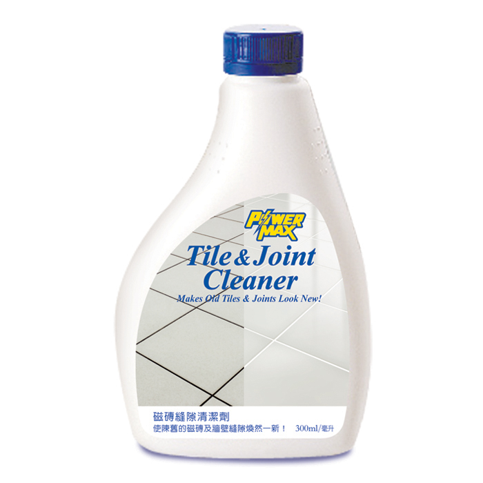 Tile Amp Joint Cleaner Cosway