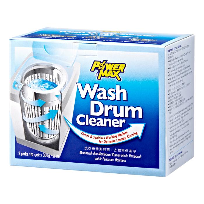 wash drum cleaner cosway. Black Bedroom Furniture Sets. Home Design Ideas