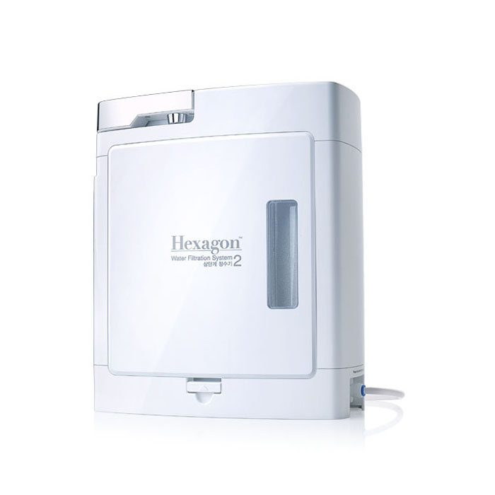 Water Filtration System 2 Cosway