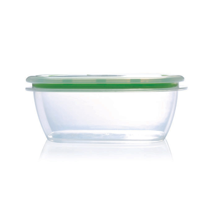 8 Pc Containers Airmax Cosway