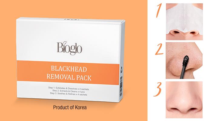 blackhead_removal