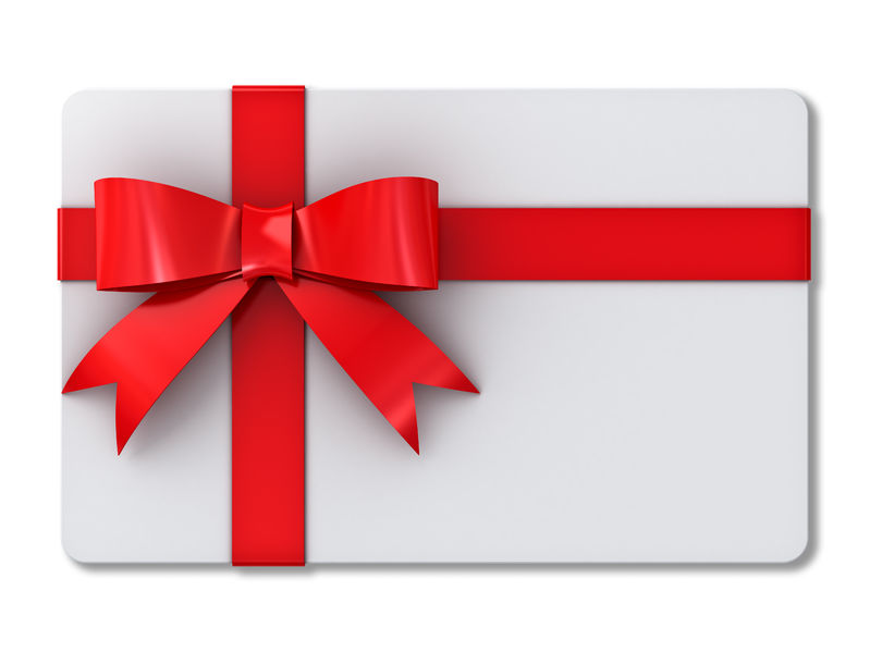 Birthday Voucher Redemption With Secure Pin Cosway