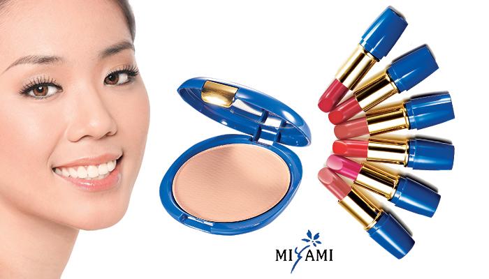 Miyami_Compact_Liptstick_700x400