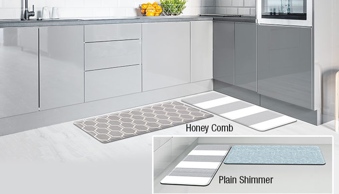 multi-purpose mat